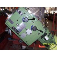 Steel Plate Edge Machinning Machine Automatic Welding Machine CE Approval Manufactures