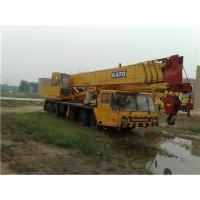 Used construction  machinery Manufactures