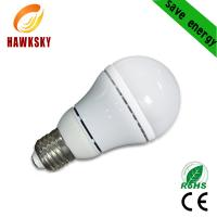 factory price 270 direction high power E27/B22  led bulb lights Manufactures