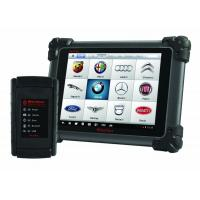 China Autel MaxiSys Mini MS905 Automotive Diagnostic and Analysis System with LED Touch Display on sale