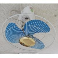 China High Speed Orbit Ceiling Fan 12v Motor Dc Orbit Fan Air Cooling For Home for sale