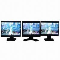 42-inch Medical HD LCD Monitor, Power-saving Manufactures