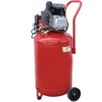 China Air Compressor Tanks With 8 bar Working Pressure Air Receiver on sale