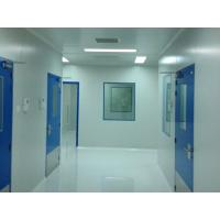 10K Clean Room Sub Assembly Manufacturing , Medical Equipment Assembly