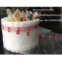 nylon packaging film ,PLA nylon mesh Manufactures