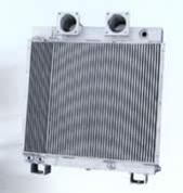 best plate air compressor cooler Manufactures