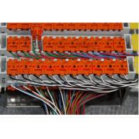 Keystone Insert Module in Voice Communication Commercial Project Application YH00 Manufactures