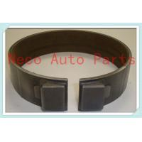 22900B - BAND AUTO TRANSMISSION  BAND FIT FOR CHRYSLER A518-A727 LOW REVERSE Manufactures