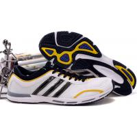 2012 Hottest style mesh + PU mens casual athletic dress shoes Manufactures