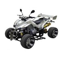 China 250CC EEC Racing ATV (GT250L-RE2) on sale