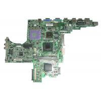 LAPTOP MOTHERBOARD USE FOR DELL Latitude D830 P/N:K371D Manufactures