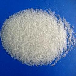 Ammonium Sulfate Manufactures