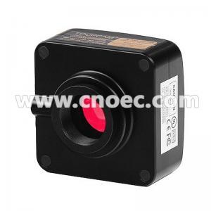 SONY USB3.0 CMOS Digital Camera Microscope 2560 * 1920 A59.2212 Manufactures