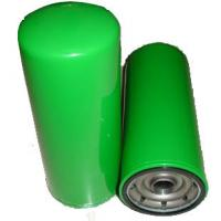 Most Popular Online Supplier Of Hot Selling Auto Oil Filter Manufactures