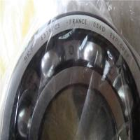 High Temp 16026 Deep Groove Ball Bearing For Chemical Machineries Manufactures