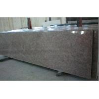 G611 Granite Countertop Slab/Tile (LY-052) Manufactures