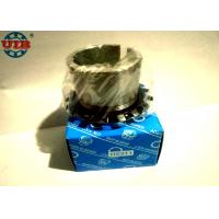 52100 Stainless Steel Bearing Adapter Sleeves H305 With Taper Bearing Ring Manufactures