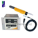 40 VA Powder Spray Machine 0 To 40 ºC Use Temperature IP 54 Protection Level Manufactures