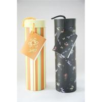 Tinplate gift cans Manufactures