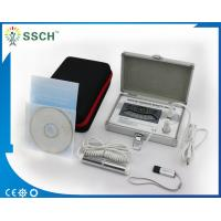 Mini Sub - Health Quantum Magnetic Analyzer Monitor Comparative Function 4.7.0 Version Manufactures