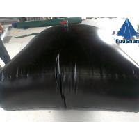 Fuushan Excellent Quality  Customed Liquid Materials Refrigerating Tank Fuel Storage Tank Multifunction Tank Manufactures