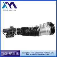 Front Left Air Suspension Shock Absorber Mercedes W220 4Matic Strut 2203202138 Manufactures