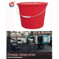 China CE High Speed Injection Molding Machine House Use Water Bucket With Cover on sale