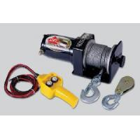 Samll Winch (P1500-1) Manufactures