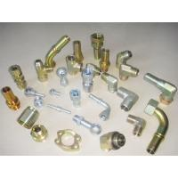 Hydraulic Fitting Manufactures