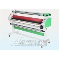 Audley cold laminating machine-(ADL-1600C) Manufactures