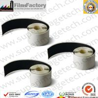 Butyl Tape/Al Foil Butyl Tape/PE Butyl Tape/Exposable Waterproof Membrane