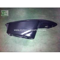 KYMCO Agility 50 PP Luggage Cabinet Kymco Motorcycle Parts125 Rear BOX ASSY ABS Manufactures