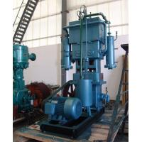 ZW-1.0/165 oil free (non-lubrication) oxygen compressor Manufactures