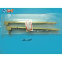 AI parts 12521000 BLADE, SHEAR-L Manufactures