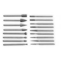 Buy cheap Diamond Taper Points from wholesalers
