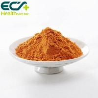 China Prevents Diabetes Organic Food Ingredients Freeze Dried Goji Berry Powder on sale