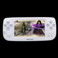 game consoles Manufactures