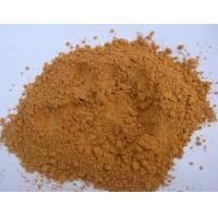 China Red Color Air Dried Tomatoes Powder 100 Mesh Dry Cool Place Storage Max 7% Moisture on sale