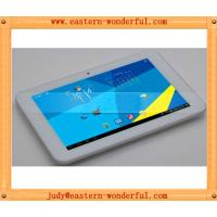 7inch Vido or Yuandao RK3066 dual core tablet pc mini pc with 1GDDR and 8G Flash Manufactures