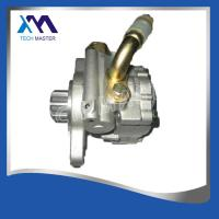 Suspension Power Steering Pump For TOYOTA  44310 - OK040 44310 - 45690 44310 - 0K020 Manufactures