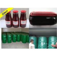 Huili Pomegranate juice concentrate--pomegranate extract Manufactures