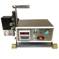 China Automatic copper replating machine for copper surface on sale