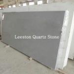 white natural quartz stone starlight quartz stone Manufactures