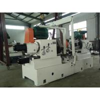 Six-Station Reaming and Thread Tapping machine tools/lathes Manufactures