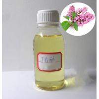 Food Additive Pharmaceutical Raw Materials Pale Yellow Liquid For Temporary Sealing Manufactures