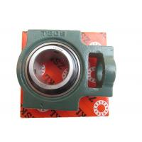 100% Chrome Steel UCT204 Pillow Block Bearing for Farm Machine Parts Manufactures