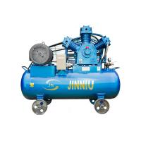 China formula air compressor for Foundry and forging enterprises (ISO 9001 Certified)Purchase Suggestion. Technical Support. on sale