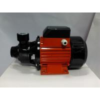 China 0.75Hp Hydraulic Peripheral Vortex Water Pump IDB35 / IDB40 / IDB50 on sale