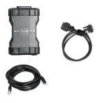 WIFI JLR DOIP VCI Automotive Diagnostic Tools For Jaguar / Rover Till 2017 Manufactures