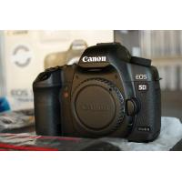 Buy cheap Original Brand new Canon 5D Mark II Digital camera Low price Wholesale and a from wholesalers